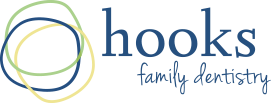 Hooks Family Dentistry